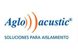agloacustic-aislamientos