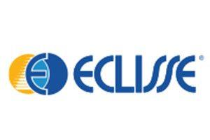 eclisse-puertas