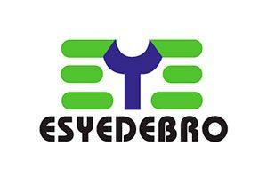 esyedebro-yesos-escayolas-polvo