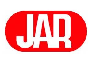 jar-proudctos-varios