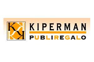 kiperman-productos-varios