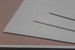 placas-yeso-laminado