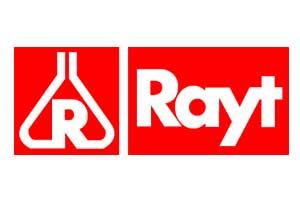 rayt-productos-varios