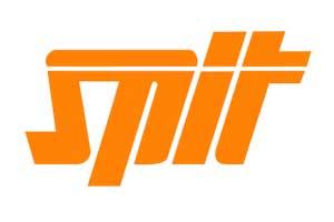 spit-herramientas