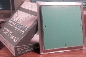 trampilla-aluminio-yeso-laminado