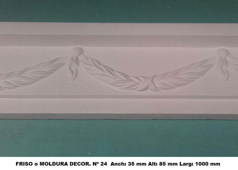 friso-moldura-decor-24